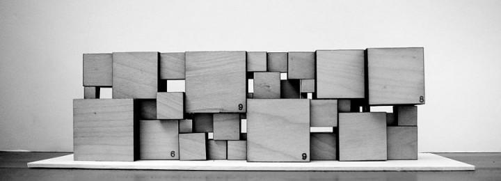 Architectural Manifesto – Dec, 2014